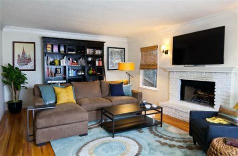l ufer wohnzimmer luxus wohnzimmer einrichten 70 moderne einrichtungsideen