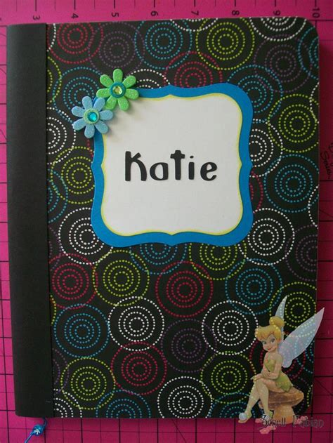 kerrys paper crafts kerry s paper crafts composition books