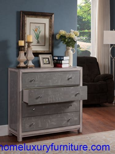 living room chest of drawers chests wooden cabinet chest of drawers living room