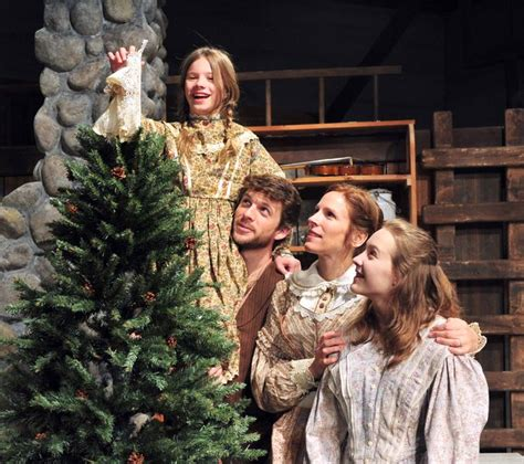 little house on the prairie christmas episodes little house on the prairie christmas special christmas decore