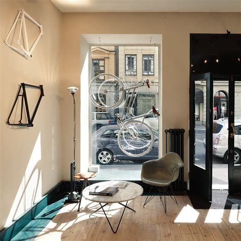 home design store stockholm 100 home design store stockholm cheap home decor stores best retailers rodebjer