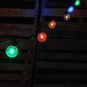 colored outdoor lights colored outdoor lights will bring more color to your