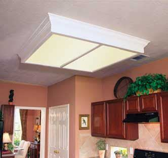 kitchen light cover 33 best images about light on pinterest brushed nickel