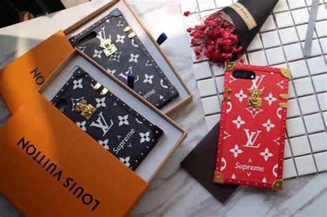 Soft Louis Vuitton Lv Supreme Iphone 6 Plus 6s Plus Iphone 7 18 best specials images on great ideas