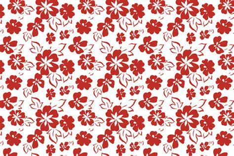 floral pattern deviantart seamless flower pattern 5 by 123freevectors on deviantart
