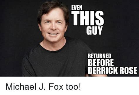 Michael J Fox Memes - 25 best memes about michael j fox michael j fox memes