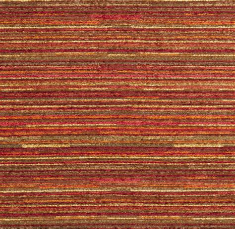 red chenille upholstery fabric red chenille upholstery fabric bronze color fabrics woven