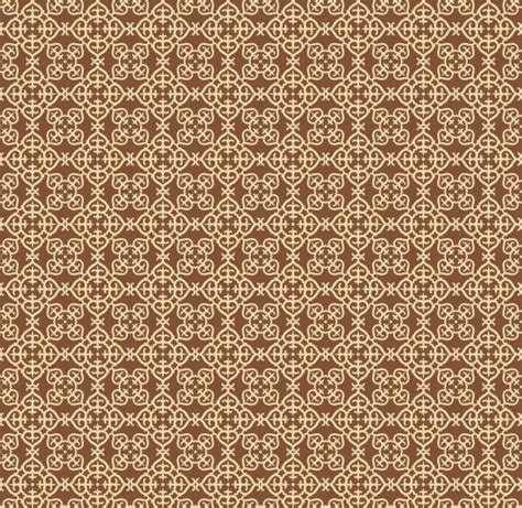 arabesque pattern dwg arabesque designs dwg 187 designtube creative design content