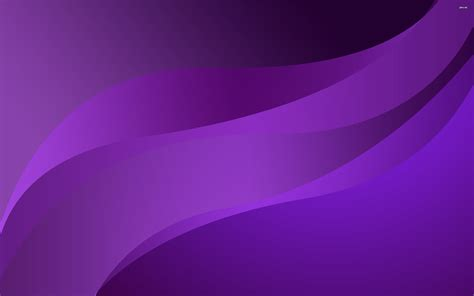 purple desk purple backgrounds wallpaper 2880x1800 57710