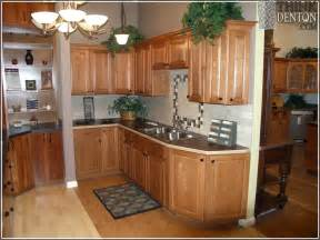 Kitchen Cabinets Prices Kraftmaid Kitchen Cabinet Prices Hd Home Wallpaper