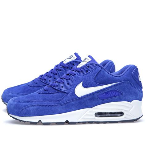 Nike Airmax 90 For Import air max import chine