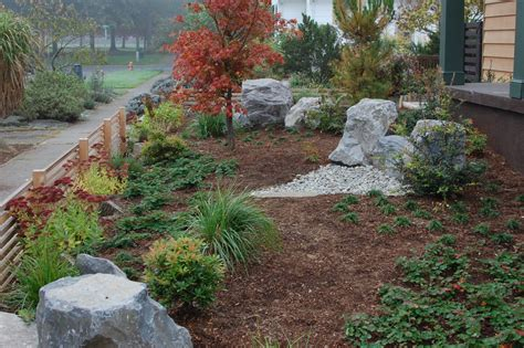 how much is it to landscape a backyard 22 lovely how much to landscape front garden izvipi com