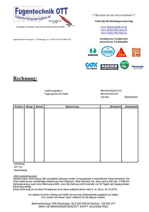 Rechnung Schweiz An Deutschland Zahlungsm 246 Glichkeiten Im Dichtstoffe Shop