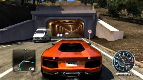 test drive unlimited 2 best cars tdu2 lamborghini aventador lp700 car and sound mods