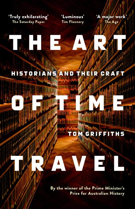 act book 2017 the of time travel wins the 2017 act book of the year