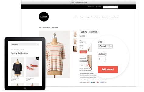 layout online store ecommerce software online store builder website store