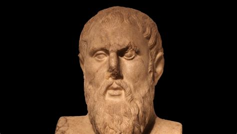 stoicism introduction to the stoic way of beginner s guide to mastery books who is zeno an introduction to the founder of stoicism