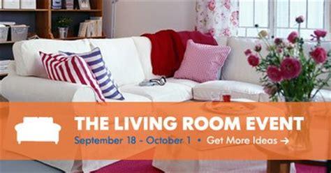 ikea living room event updates the ikea living room event ikea hackers ikea hackers
