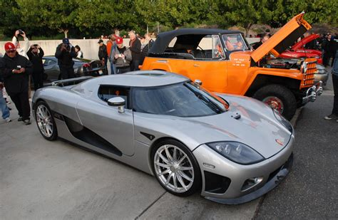 koenigsegg silver 100 koenigsegg silver koenigsegg car wallpapers