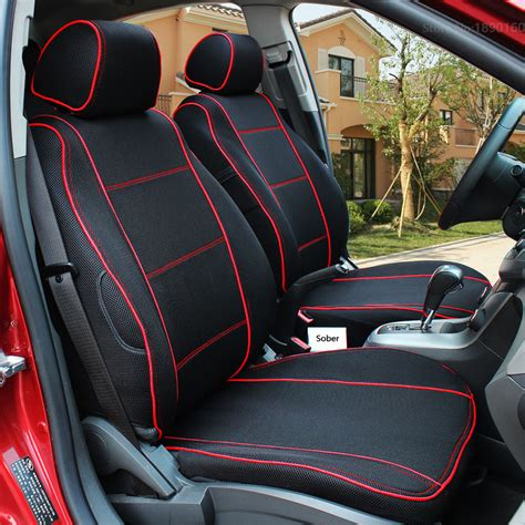 Cover Mazda Cx 6 special breathable car seat cover for mazda 3 6 cx 5 cx7 323 626 m2 m3 m6 axela familia auto