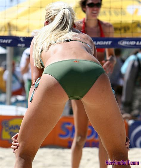 high school volleyball camel toes high school volleyball camel toe hot quot all sport quot babez