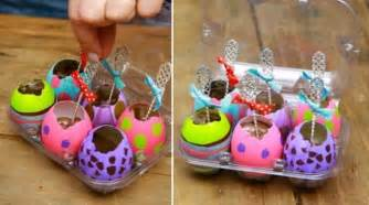 craft gift ideas for toddlers easter gift ideas 4 easy diy projects for