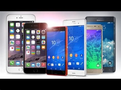 best smartphone 2015 top 10 best smartphone 2014 2015