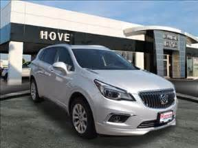 Hove Buick Buick For Sale In Bradley Il Carsforsale