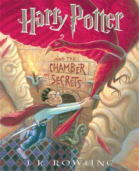 harry potter chamber of secrets book report 13 reasons to harry potter a separate state of mind