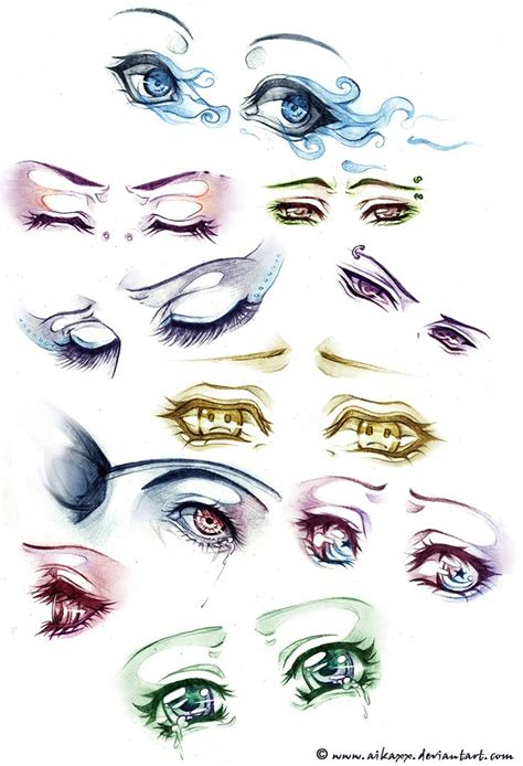 only best 25 ideas about eye drawing anime best 25 anime ideas only on