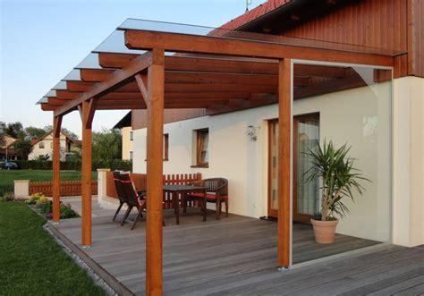 carport billig selber bauen 1079 berdachung terrasse gnstig free berdachung with