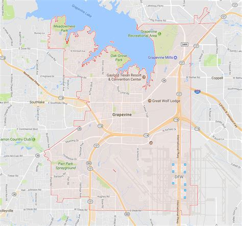grapevine texas map homes for sale in grapevine tx neighborhood real estate guide