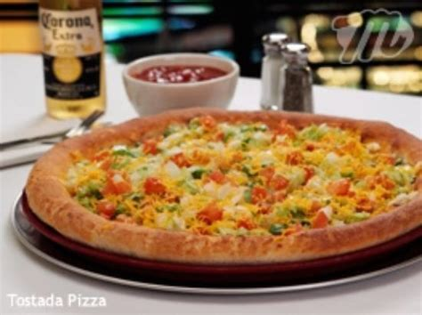 cafe pizza minsky s pizza cafe bar olathe restaurant reviews