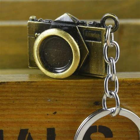 keychain digital custom digital keychain buy custom keychain
