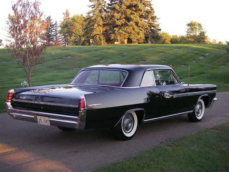 63 pontiac parisienne for sale 1963 pontiac parisienne for sale autos post