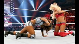 maryse matches wwe and eve torres divas chion wrestling boots