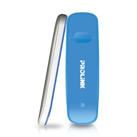 Modem Prolink Baru tech gadget and review maret 2013