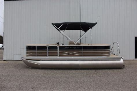 pontoon boats for sale elkhart in south bay boats for sale in elkhart indiana