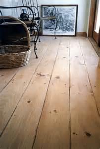 rustic eastern white pine wide plank floor floors