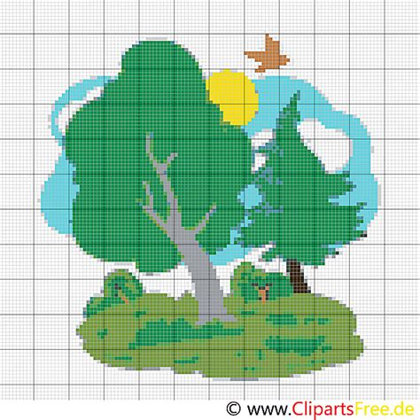 cross stitch templates free cross stitch free template wood