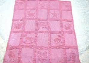 Baby Blanket Patterns Free Crochet Baby Patterns Baby Afghan » Ideas Home Design