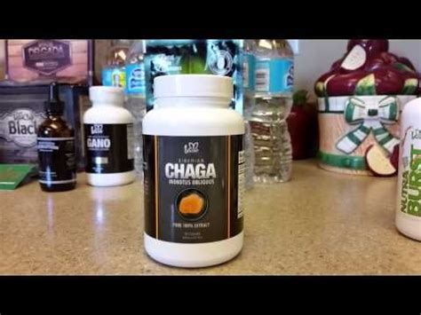 Chaga Detox by 102 Best Images About Iaso Quot Weight Loss Detox Quot Tea Team