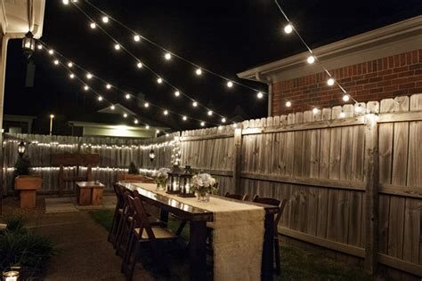 how to decorate my backyard for a party backyard birthday party decorations large and beautiful photos photo to select