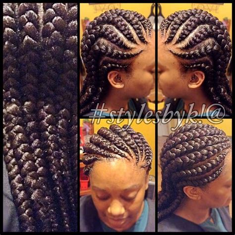 Stretch Jumbo By Doniq jumbo braids hairstyles new 903 best protective styles