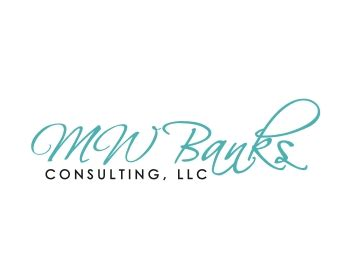 bank consulting mw banks consulting llc