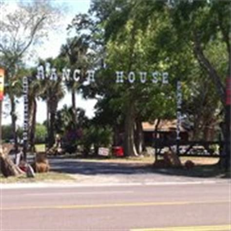 ranch house burgers ranch house burgers closed burgers 1015 s international blvd weslaco tx