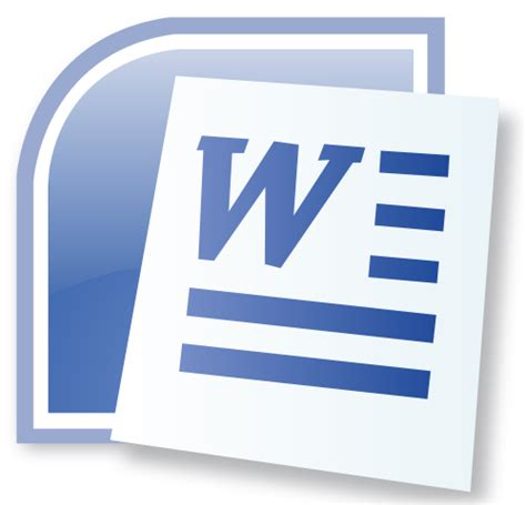 microsoft word clipart microsoft office icon clipart clipart suggest