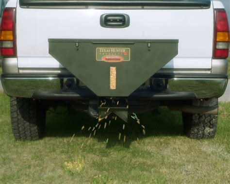 What Is A Feeder Road road feeders products tailgate feeder
