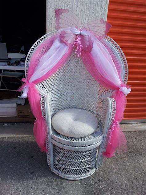 baby chairs for bathtub baby shower chair baby girl shower ideas pinterest baby shower chair baby