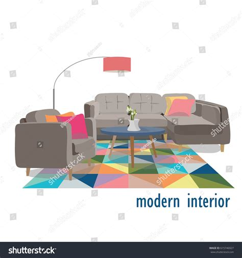 home interior design vector 100 home interior design vector vector interior